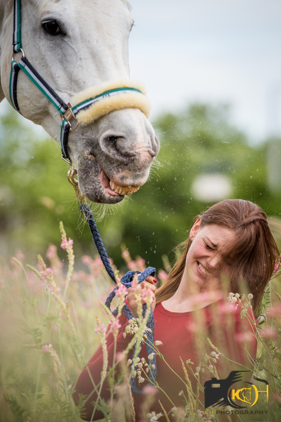 Pferdeshooting (Tanja Spitz)-235