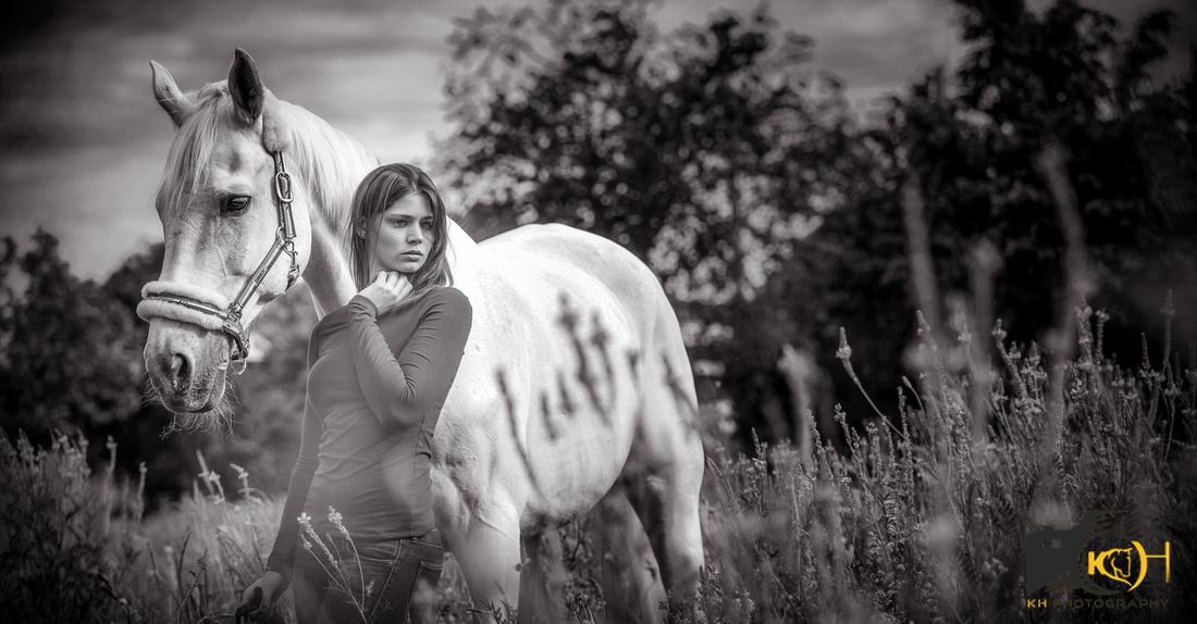 Pferdeshooting (Tanja Spitz)-183-Ext206-Ext208-2
