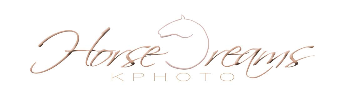 HORSEDREAMS Logo